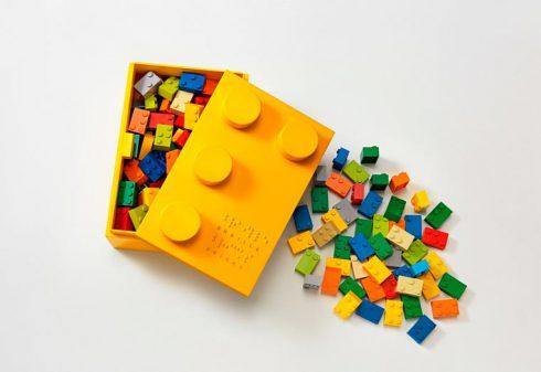 Braille-Bricks-3