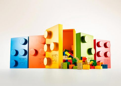 Braille-Bricks-5