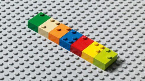 Braille-Bricks-6