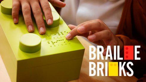 Braille-Bricks-7