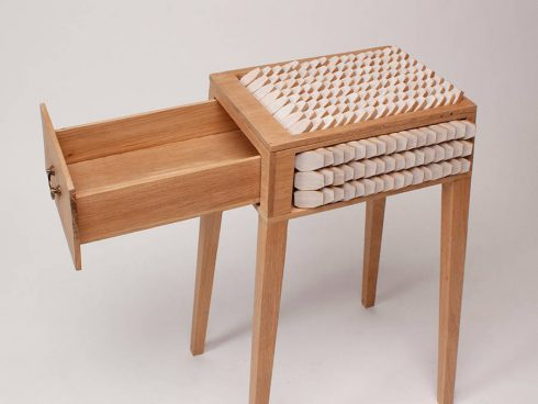 table-1-900x675