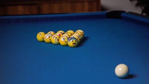 Cute-and-Funny-Poolmoji-Set2-900x506