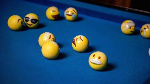 Cute-and-Funny-Poolmoji-Set6-900x506