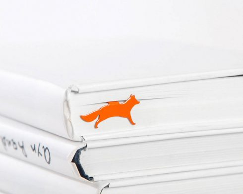 Inventive-and-Cute-Book-Marks1-900x720
