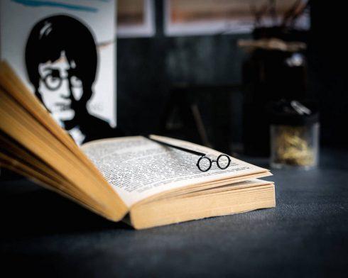 Inventive-and-Cute-Book-Marks10-900x720