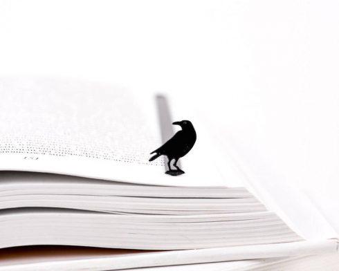 Inventive-and-Cute-Book-Marks2-900x720