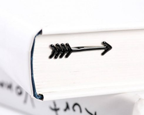 Inventive-and-Cute-Book-Marks3-900x720