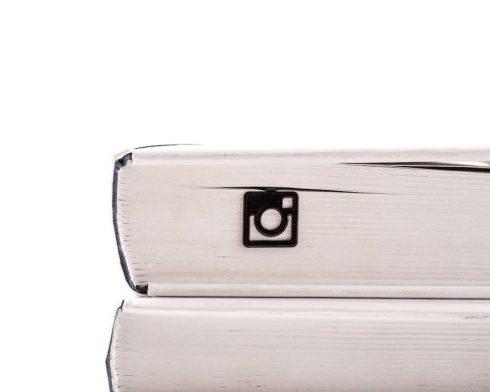 Inventive-and-Cute-Book-Marks4-900x720