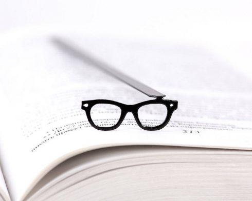 Inventive-and-Cute-Book-Marks7-900x720