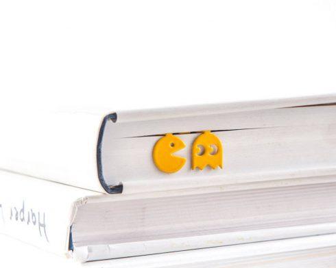Inventive-and-Cute-Book-Marks8-900x720