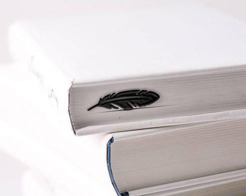 Inventive-and-Cute-Book-Marks9-900x720