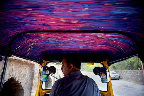 taxi-5-900x601