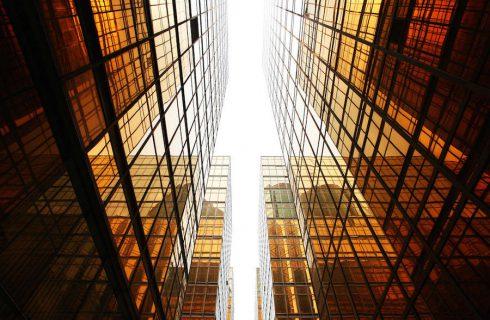 vertiginousskyscrapersofhongkong-2-900x588