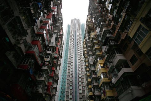 vertiginousskyscrapersofhongkong-5-900x600