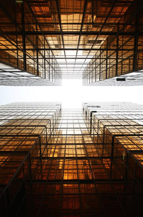 vertiginousskyscrapersofhongkong-6-900x1369