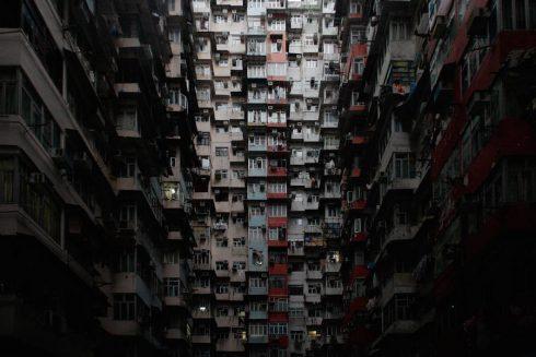 vertiginousskyscrapersofhongkong-8-900x600