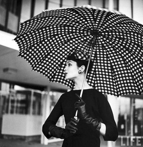 womeninthe40sblackandwhiteportraits-2-900x921