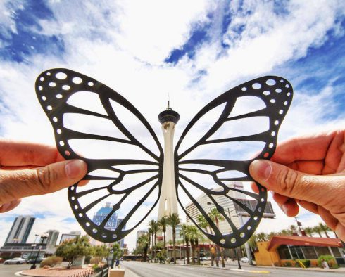 New-Creative-Papercuts-by-Rich-McCor12-900x723