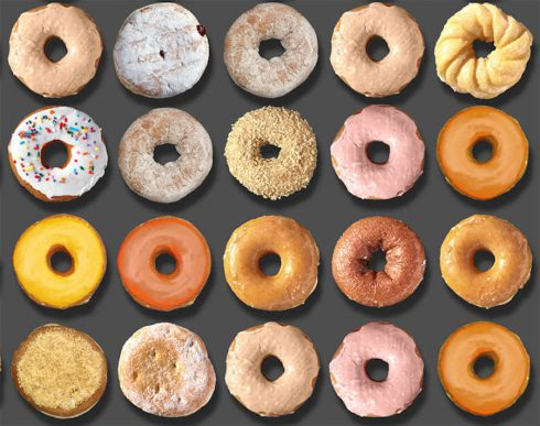 Portraits-of-Famous-People-Made-with-Donuts7-900x710