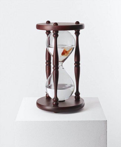 Provocative-Artworks-by-Nancy-Fouts2-900x1094