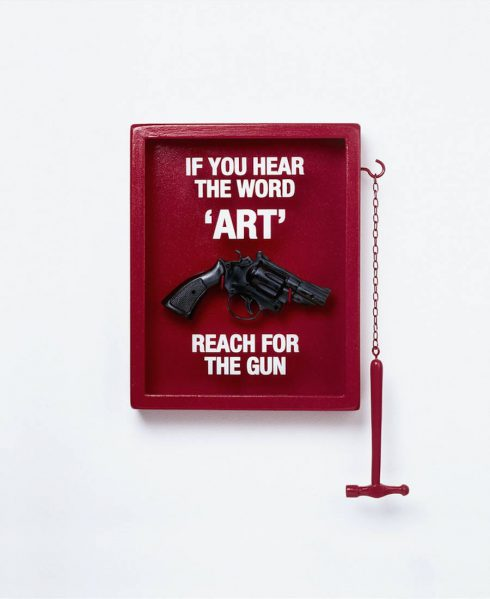 Provocative-Artworks-by-Nancy-Fouts3-900x1101