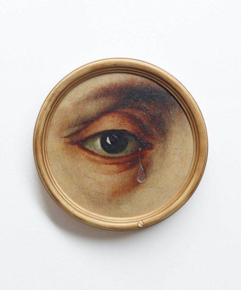 Provocative-Artworks-by-Nancy-Fouts9-900x1080