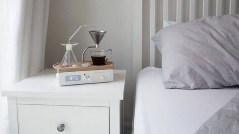 teacoffeealarmclock1-900x507