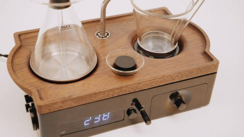 teacoffeealarmclock4-900x506
