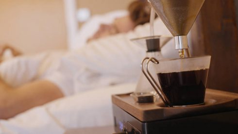 teacoffeealarmclock6-900x507