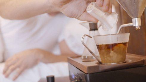 teacoffeealarmclock7-900x507
