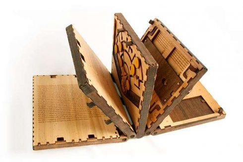 Codex-Silenda-2