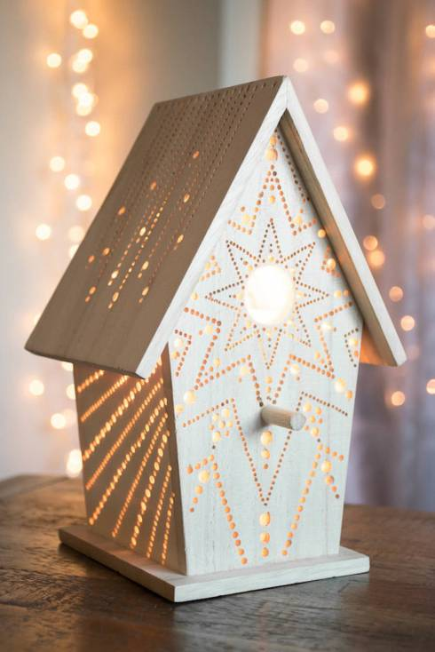 Cute-Wooden-Night-Lamps3-900x1349