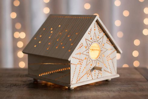 Cute-Wooden-Night-Lamps7-900x600