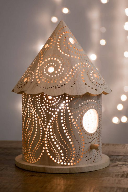 Cute-Wooden-Night-Lamps8-900x1349
