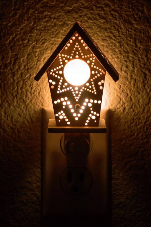 Cute-Wooden-Night-Lamps9-900x1351