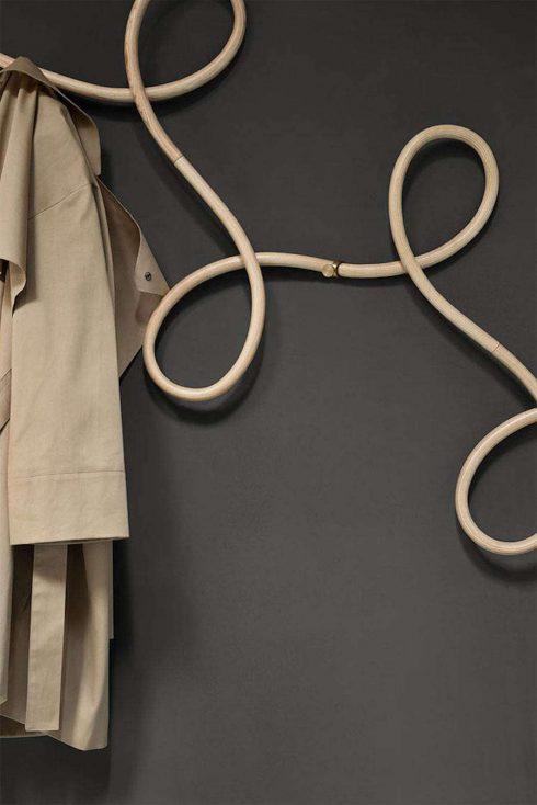 loopcoat-3-900x1349
