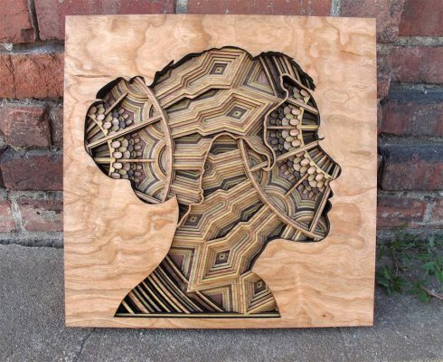 Nice-Laser-Cut-Wooden-Sculptures1-900x735