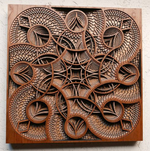 Nice-Laser-Cut-Wooden-Sculptures2-900x906