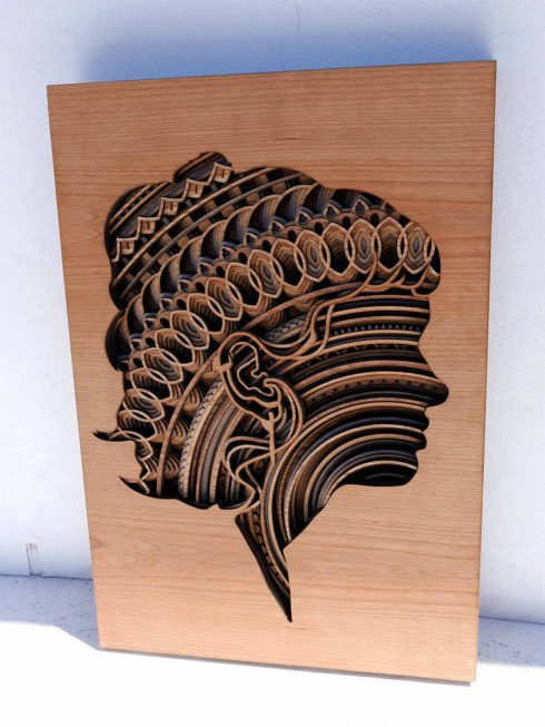 Nice-Laser-Cut-Wooden-Sculptures3-900x1199