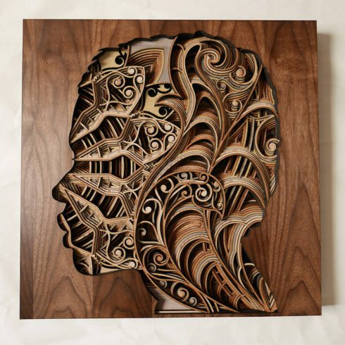 Nice-Laser-Cut-Wooden-Sculptures4-900x900