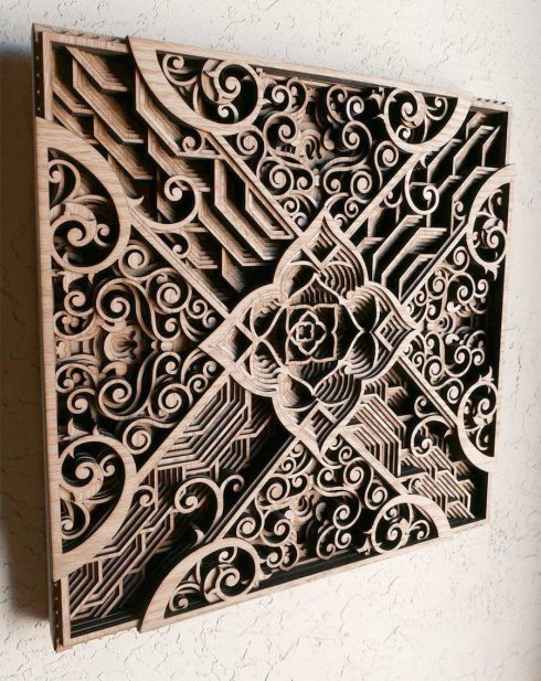 Nice-Laser-Cut-Wooden-Sculptures5-900x1134