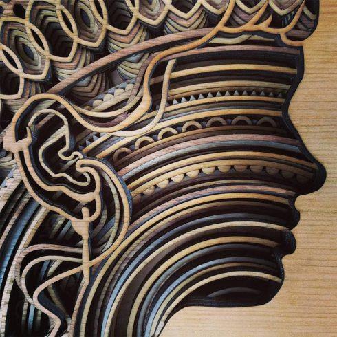 Nice-Laser-Cut-Wooden-Sculptures6-900x900