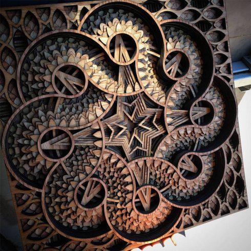 Nice-Laser-Cut-Wooden-Sculptures7-900x900