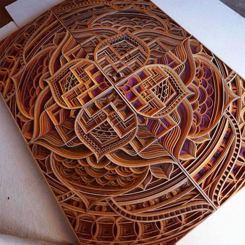Nice-Laser-Cut-Wooden-Sculptures8-900x900