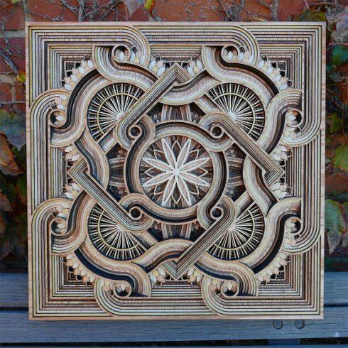 Nice-Laser-Cut-Wooden-Sculptures9-900x900
