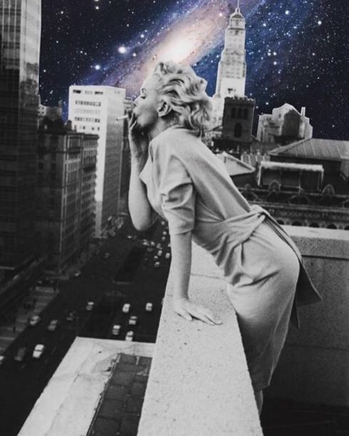 Surreal-Pinups-Collages10-900x1123