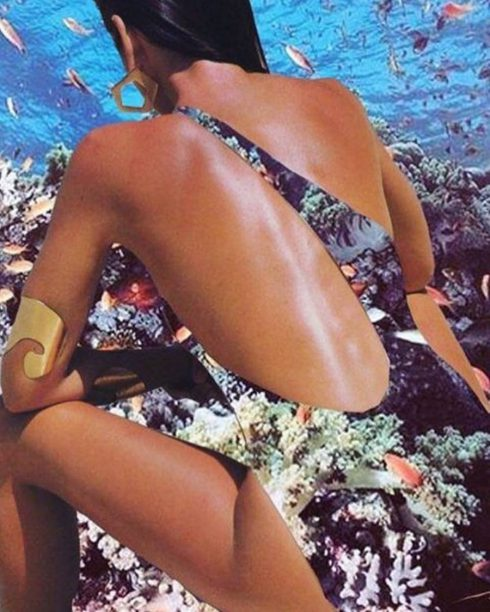 Surreal-Pinups-Collages5-900x1124