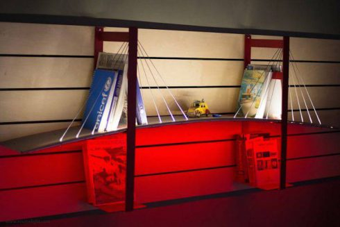 golden-gate-light-bookshelf-1-900x600