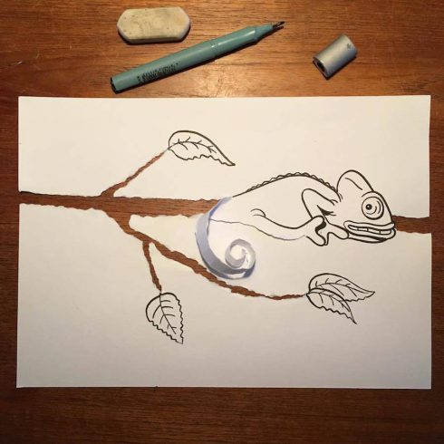 inventive-and-hilarious-3d-paper-cuts-10-900x900