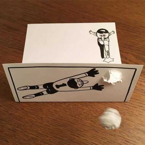 inventive-and-hilarious-3d-paper-cuts-13-900x900